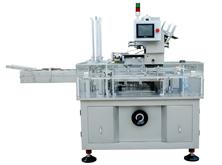 HDZ-150G软管型自动威廉希尔公司机